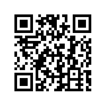 College Students... SCAN ME to send more information to your smartphone.