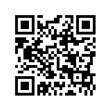 CPA Exam Candidates... SCAN ME to send more information to your smartphone.